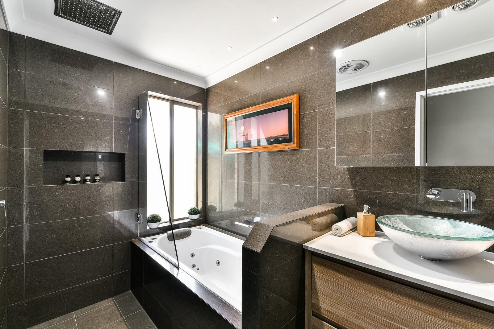 Bathroom Renovations Perth Western Australia Bathroom