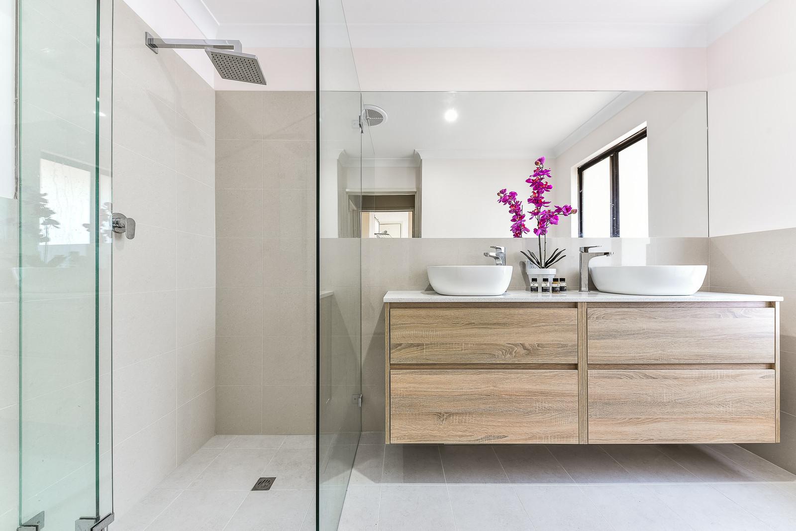 Bathroom Renovations Perth Western Australia   Bathroom ideas WA ...