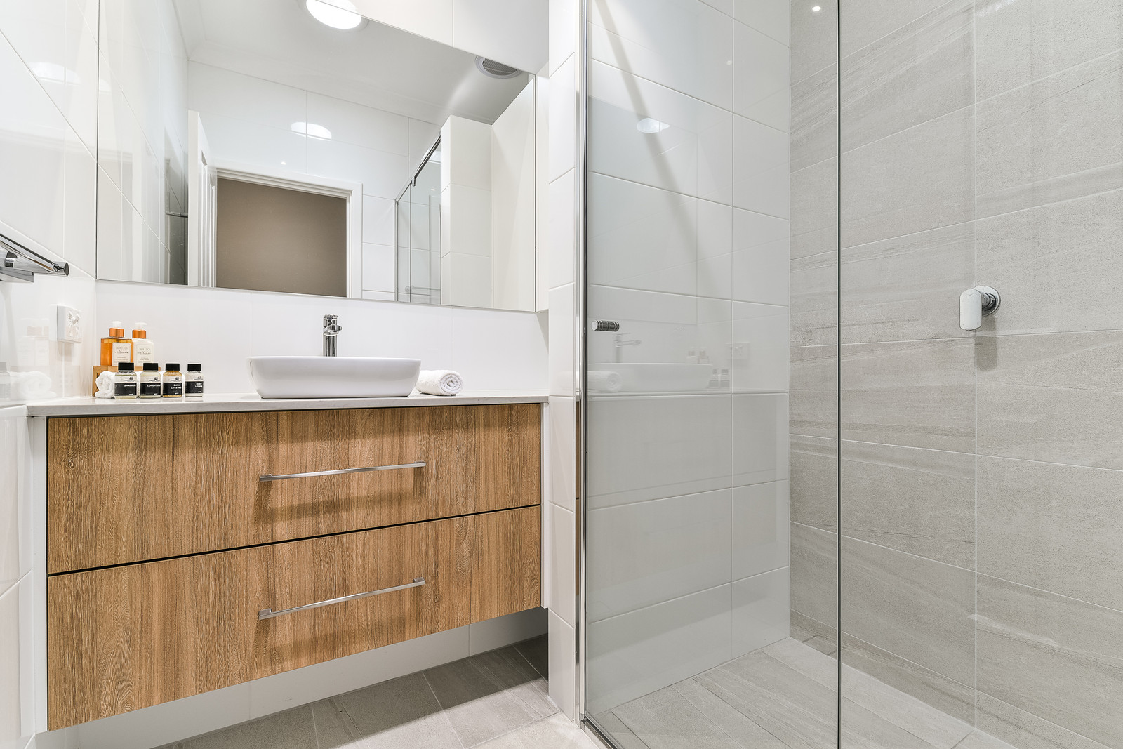 Bathroom Renovations Perth Western Australia | Bathroom ideas WA ...