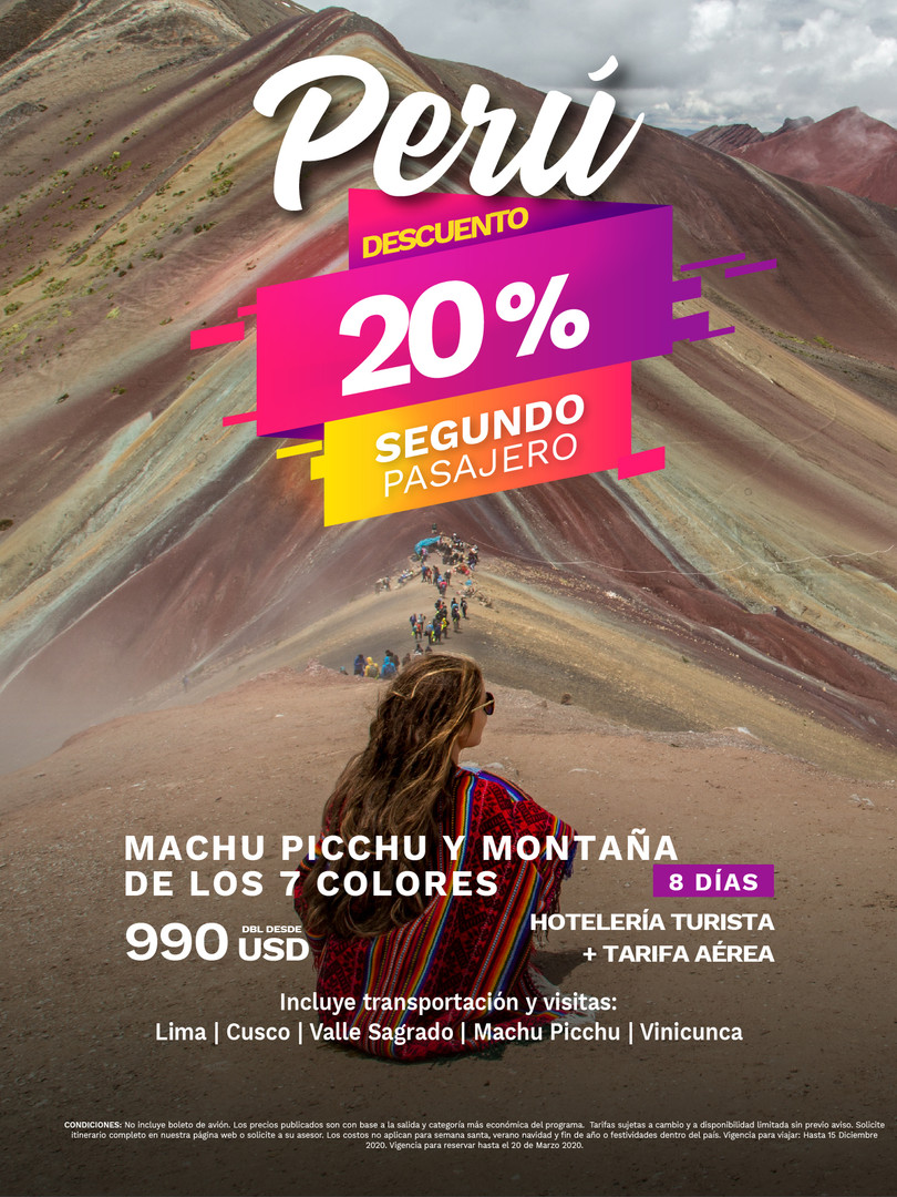 flayer_PERú.jpg
