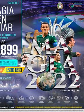 web_qatar03.jpg
