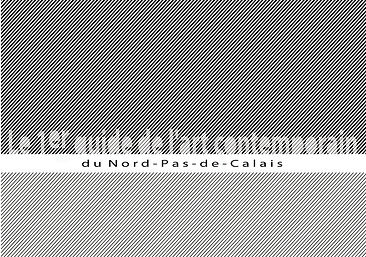 couverture guide ok-1.jpg