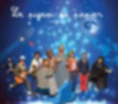 Pochette CD DVD Pigeon.jpg