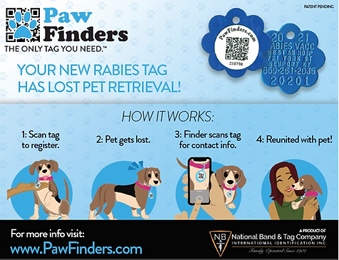 Paw Finders.PNG
