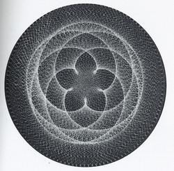Venus Labyrinth