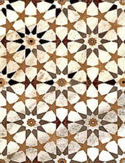 Pattern Masters at SAOG Studios