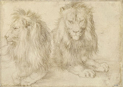 Art of Silverpoint