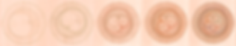 Venus pentagram - Dance of Earth and Venus