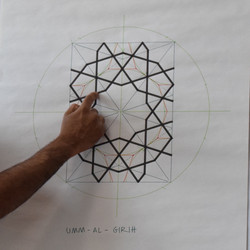 Pentagonal Geometry