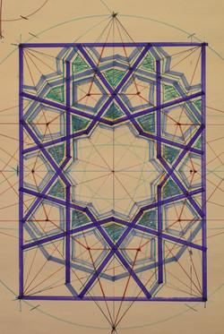 Sacred Geoometry courses Australia