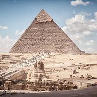 Egyptian Geomety with Adam Tetlow