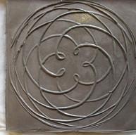 Mandalas of the World: Planetary Mandalas