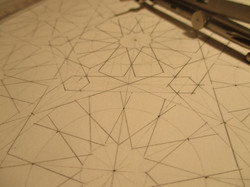 Practical and contemplative geometry