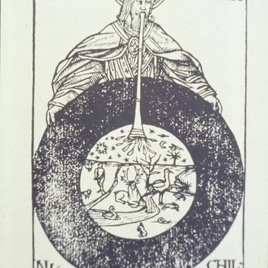 Mandalas of the World