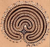 Labyrinth 1.jpeg