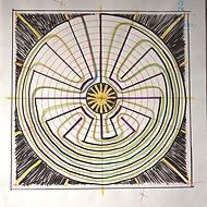 Sacred Geometry of Labyrinths.jpg