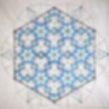 Persian Geometry at SAOG Studios
