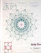 Sacred Geometry Mandalas.jpg