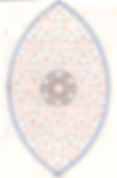 Persian Geometry