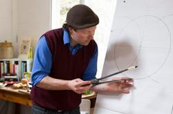 Daniel Docherty geometry teaching