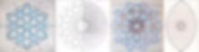 Screen Shot 2019-01-03 at 22.00.07.png