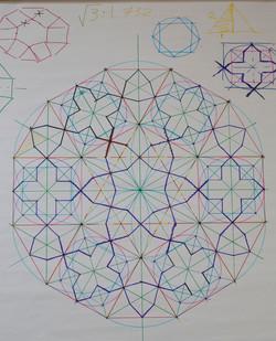 sacredartofgeometry.com