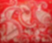 Mandala Art at SAOG Studios