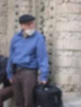 paul marchant - sacredartofgeomrty