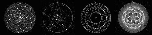 The Conscious Universe - Talk by John Martineau