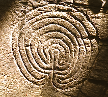 Tintagel Labyrinth.png