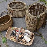Willow Basketry at SAOG Studios.jpg