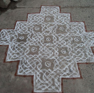 Kholam Mandala
