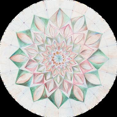 Mandala course