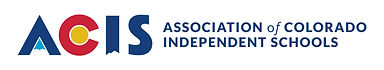 ACIS Color Logo - alternative (1).jpg