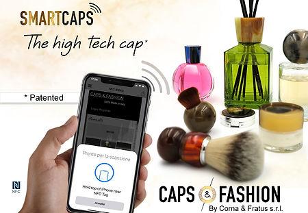 smartcapsmod.jpg
