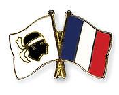 Flag-Pins-Corsica-France.jpg