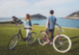 Donostia by bike.jpg