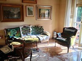 Varese la casa della nonna  2014