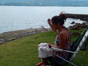 Ilha Bela 2015