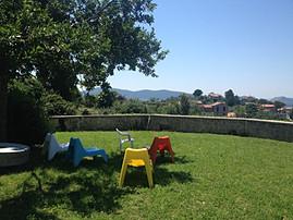 Casaprota Palazzo del Gatto 2014