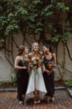 Telluswedding-StephanieCody-209.jpg