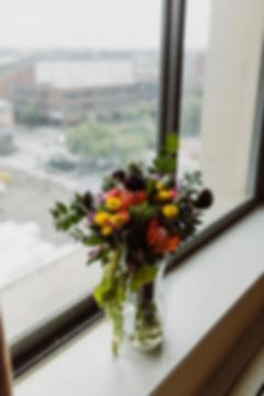 Telluswedding-StephanieCody-29.jpg