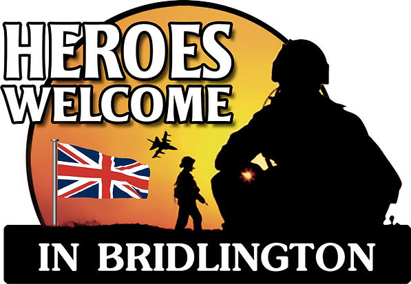 heroeswelcome.jpg