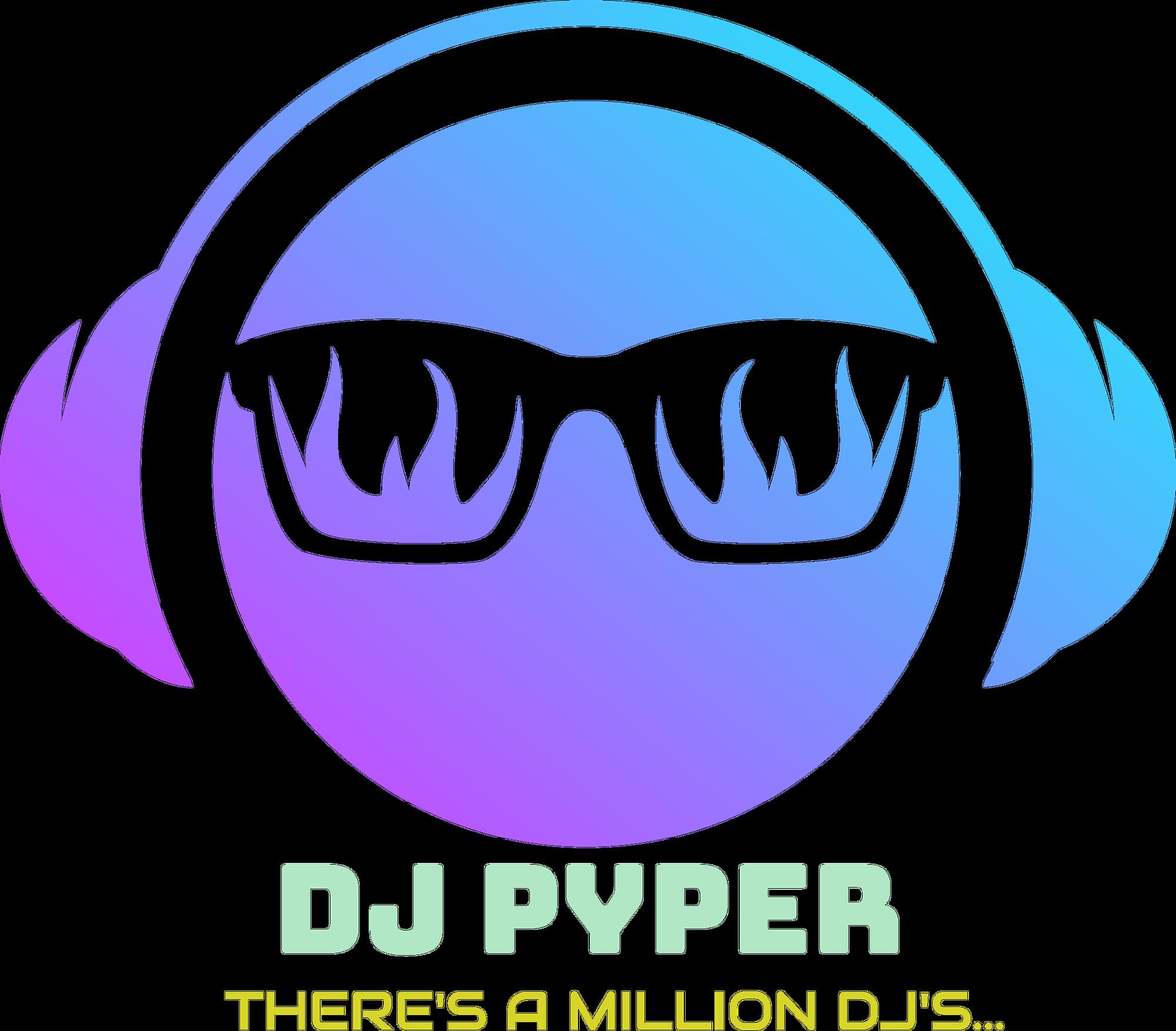 DJ Pyper