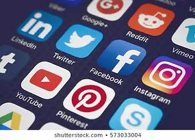 socialmediapic.webp