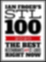 ian froeb's STL 100 2020.jpg