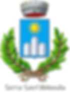 COMUNE SERRA SANT ABBONDIO.png