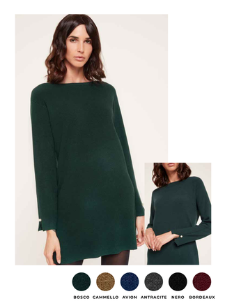buy online 2a0c6 7005a William Abbigliamento donna | Store & Shop online