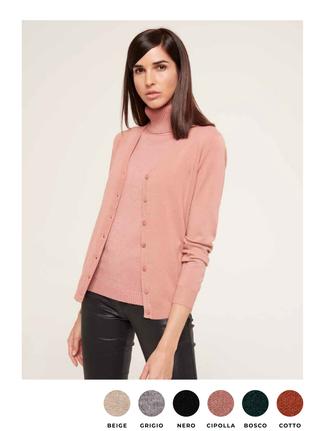 buy online 9b193 1ec9e William Abbigliamento donna | Store & Shop online