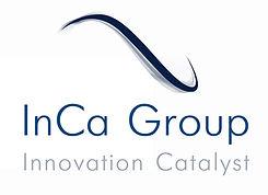 Inca Logo New 201103 S.jpg